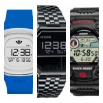 15 Best Digital Watches For Men Wristwatch Guide
