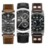 19 Best Pilot Watches Aviation Wristwear 2019