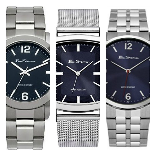 Best Ben Sherman Watches