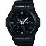 Casio G-Shock Men's Watch 15145 Review
