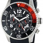 Invicta Men's Watch 15145 Review