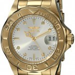 Invicta Men's Watch 9010 Review