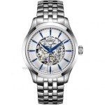 Rotary Men's Watch GB05032/06 Review