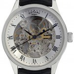 Rotary Men's Watch GS02518/06 Review