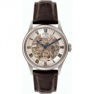 Rotary GS02940/06 review
