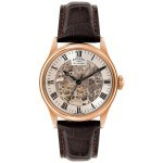 Rotary Men's Watch GS02942/01 Review
