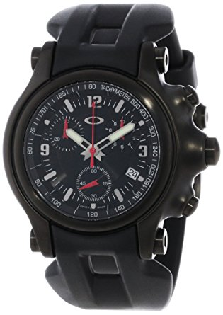 10-228 oakley watches