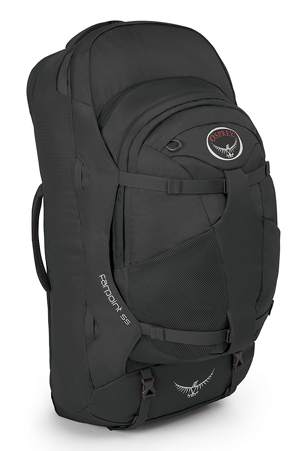 19 heavy duty backpacks