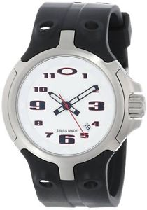 26-315 Oakley Watches