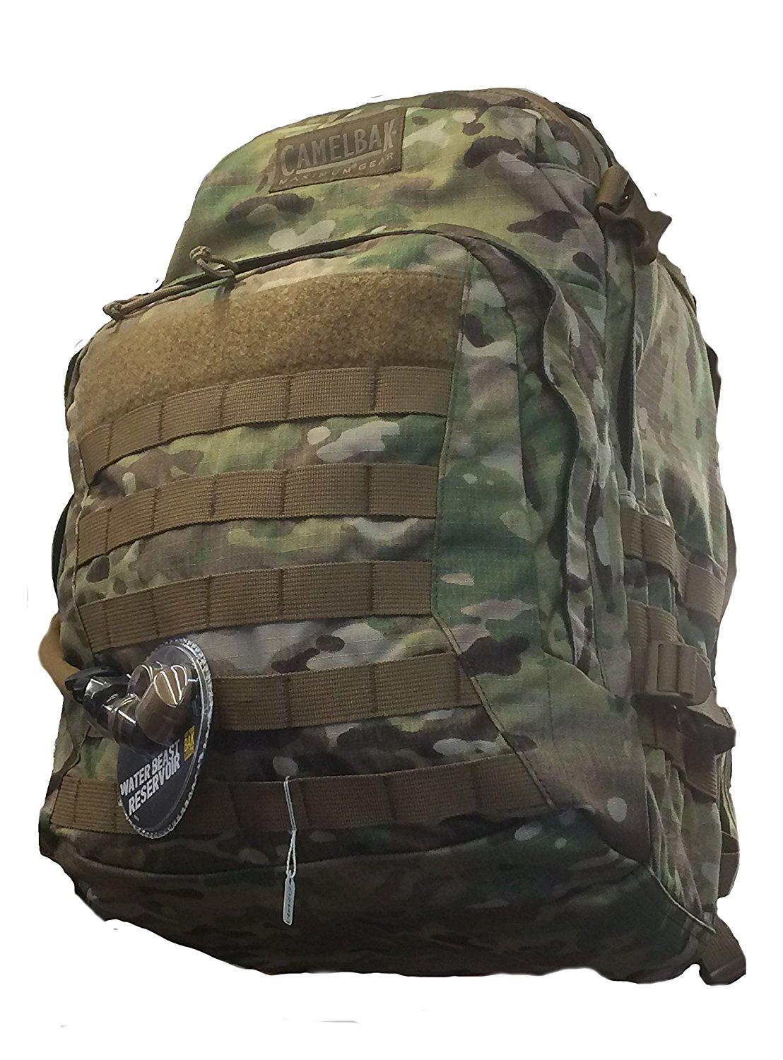 27 military backpack