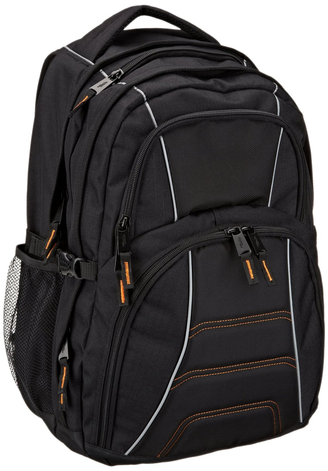 3 best backpacks
