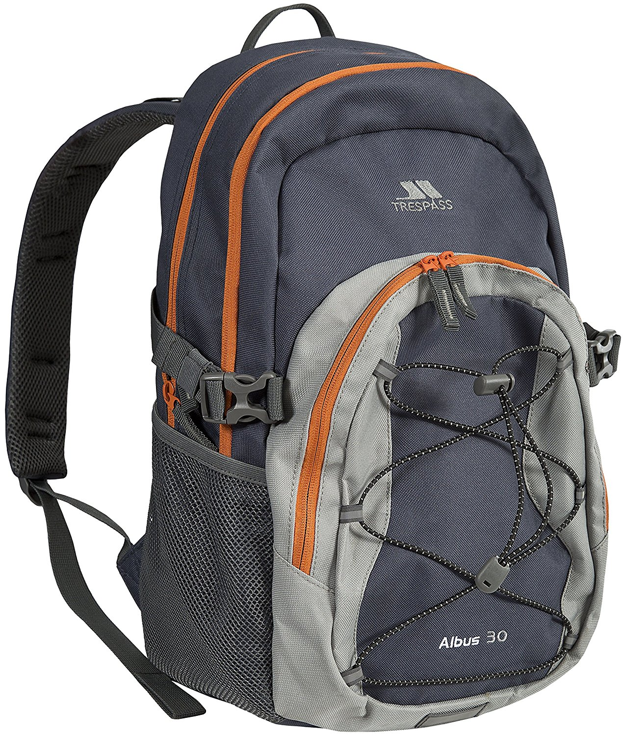 4 best backpack