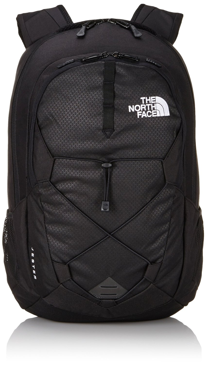 5 Best backpacks