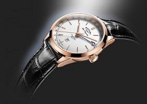 Best GMT Watches For Men