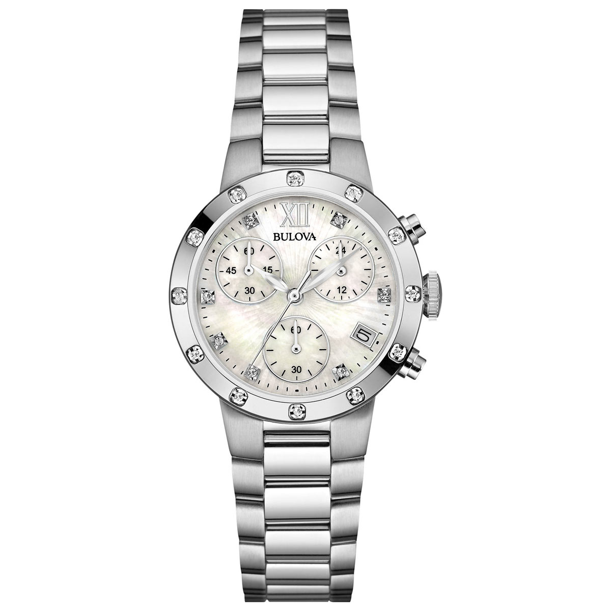 Bulova Womens watches