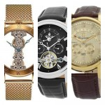 9 Best Burgmeister Watches For Men