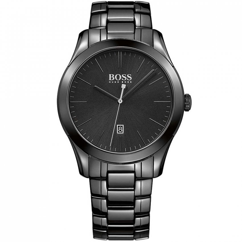 Hugo Boss Watches UK 1513223