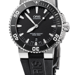 Oris Aquis Review A Detailed Look At This Diving Timepiece