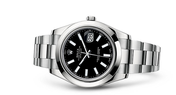 Best Rolex Watches | Most Popular Top Selling