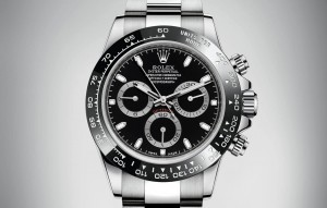 Affordable Rolex Watches