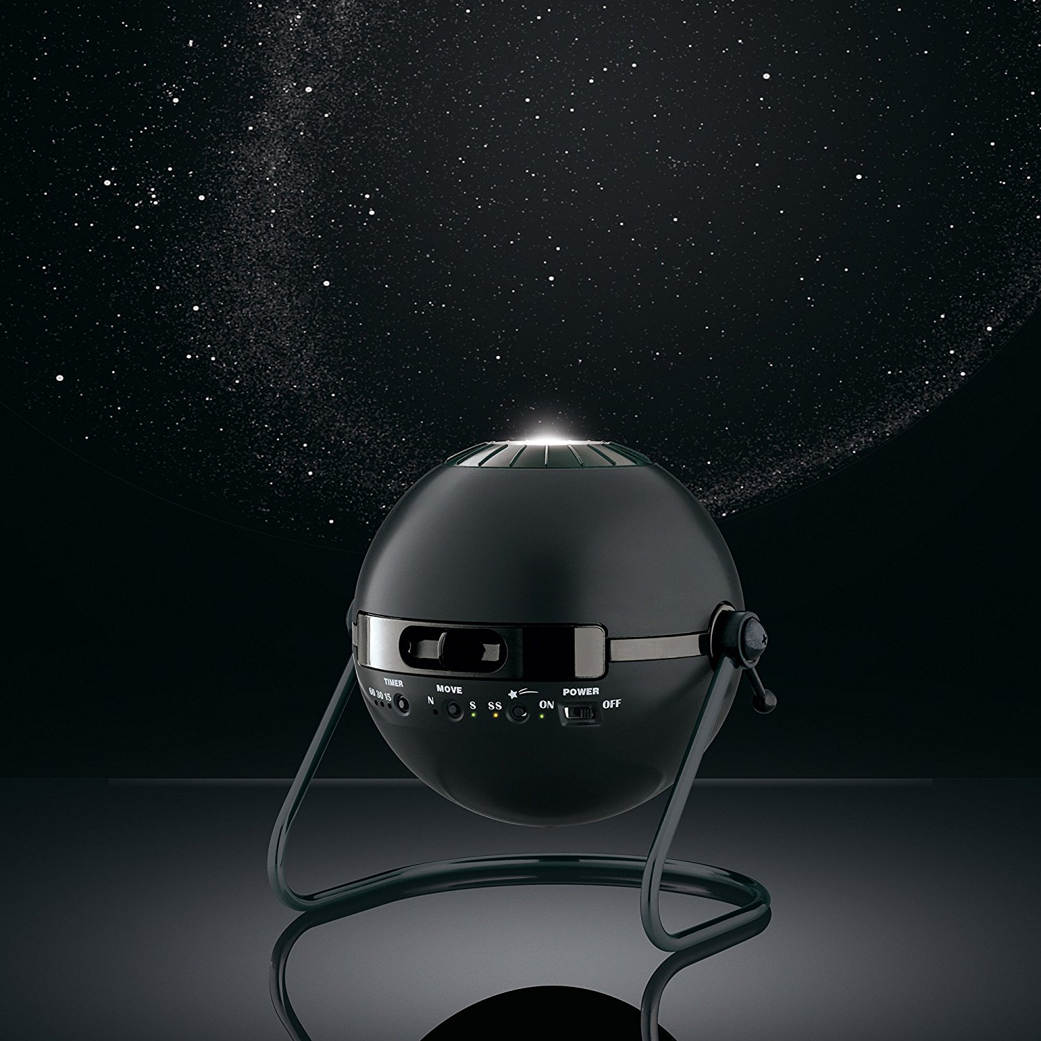 Star Projector high end