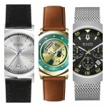 8 Best Bulova Accutron II Watches