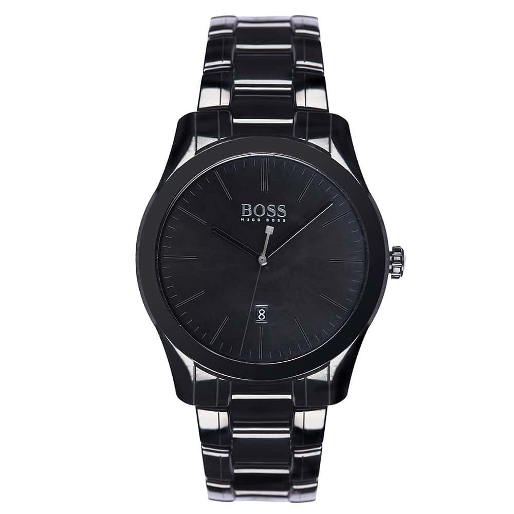 Hugo Boss 1513223 Review