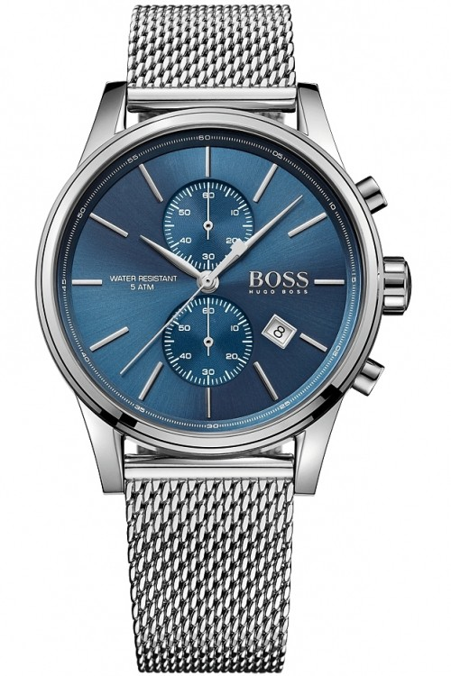 Hugo Boss 1513441 Review