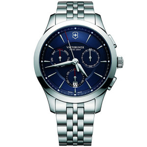 241746 Swiss Army Watches