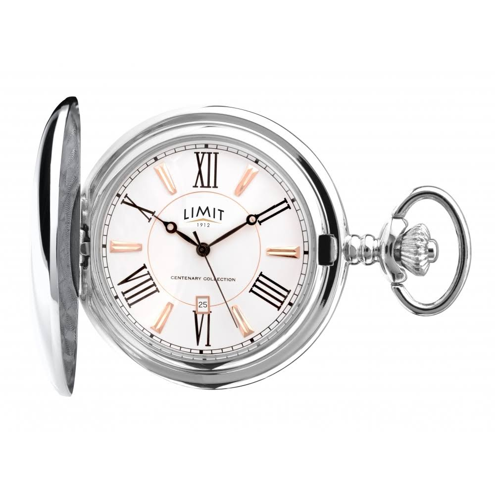 Limit Pocket Watches 5892.9