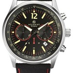 Accurist Men's Watch 7068.01 Review