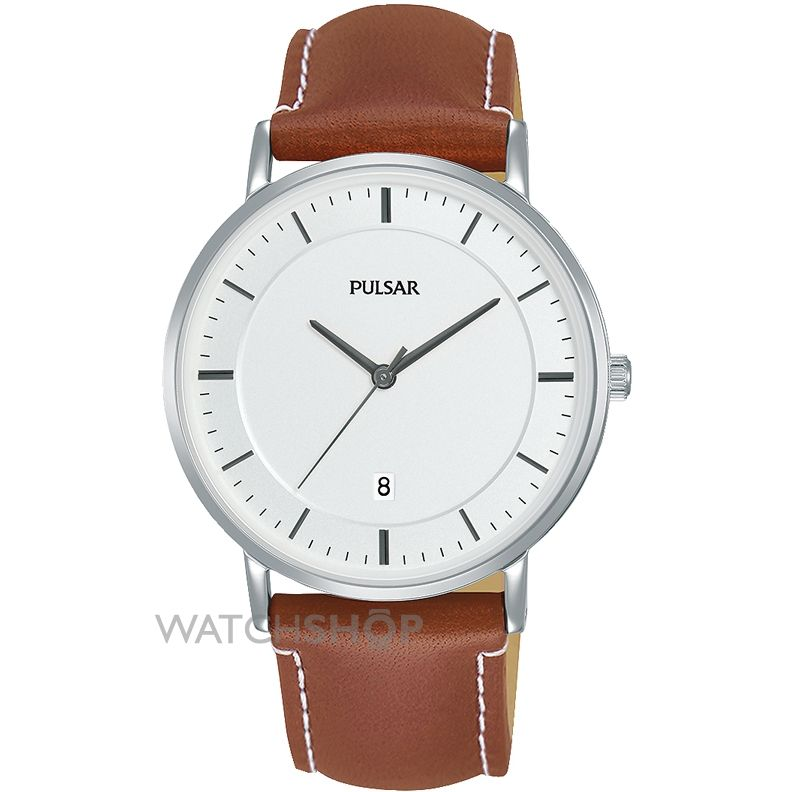 Pulsar PG8253X1 watch
