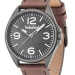 Timberland Men's Watch TBL.94502AEU/02B Review