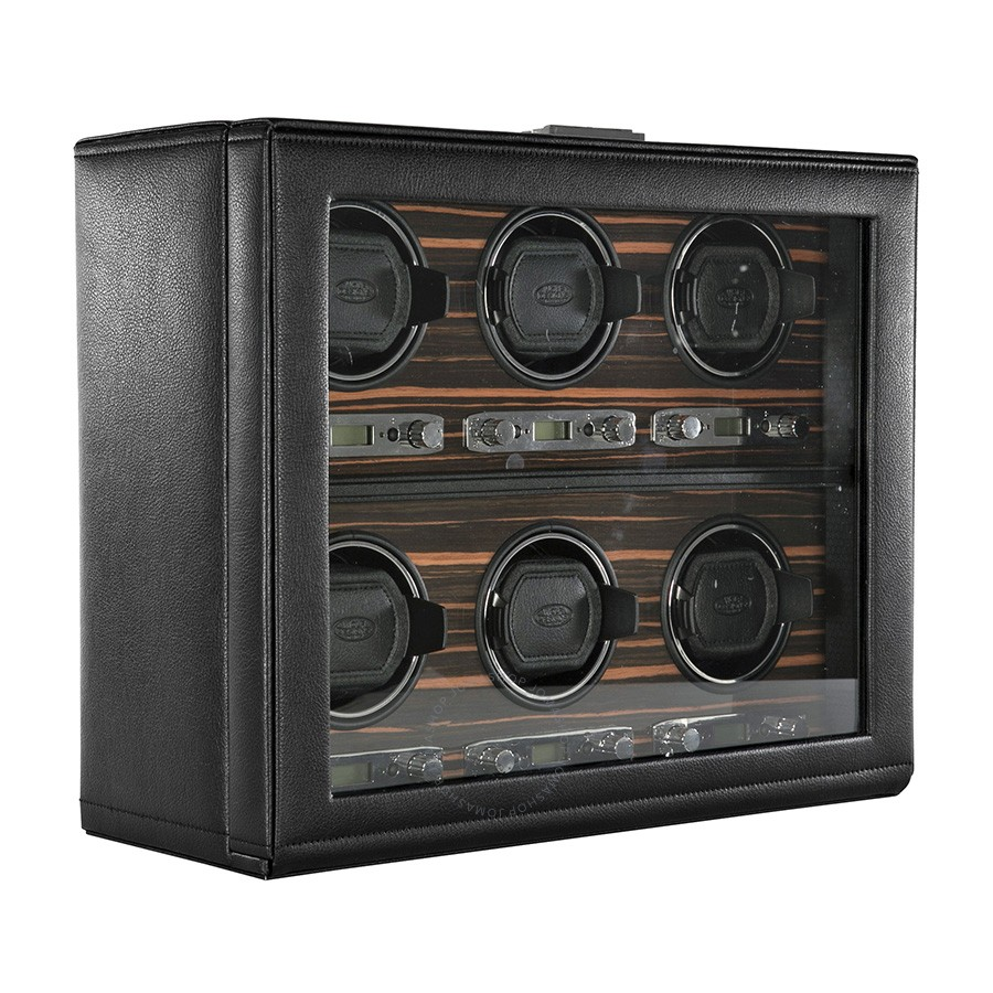 459256 luxury watch winder