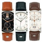 6 Best Bruno Sohnle Watches For Men | Beautiful German Made Timepieces