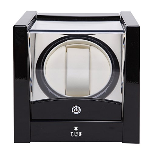 JMG12345 Watch Winder