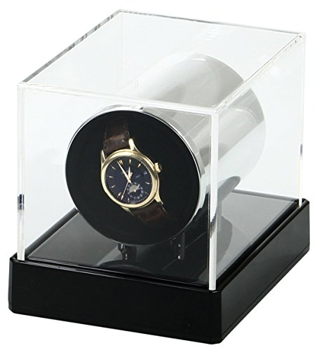 TM-q watch winding box