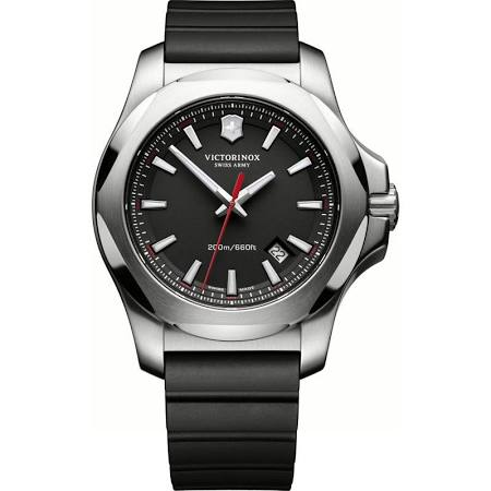Victorinox INOX Watch 2416821