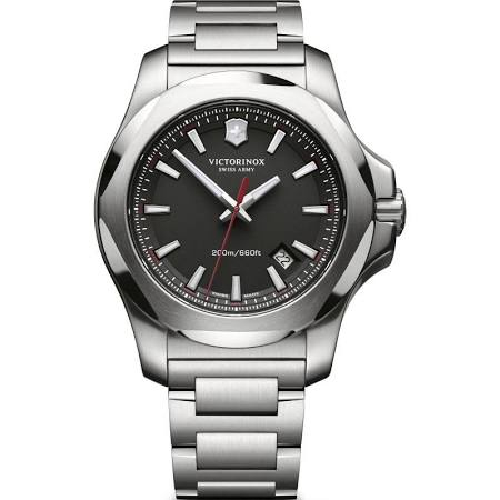 Victorinox INOX Watch 2417231