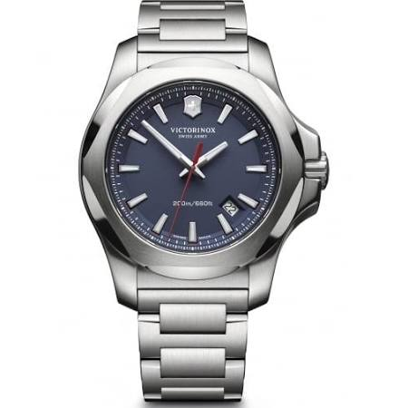 Victorinox INOX Watch 2417241