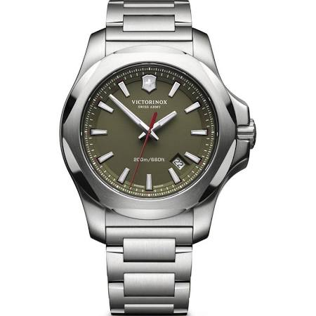 Victorinox INOX Watch 2417251