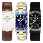 Best Budget Watches