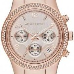 Michael Kors Women's Quartz Watch MK3247 Review