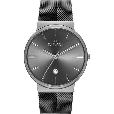 Skagen SKW6108 minimalist watch