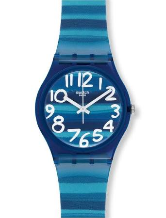Swatch Ladies GN237