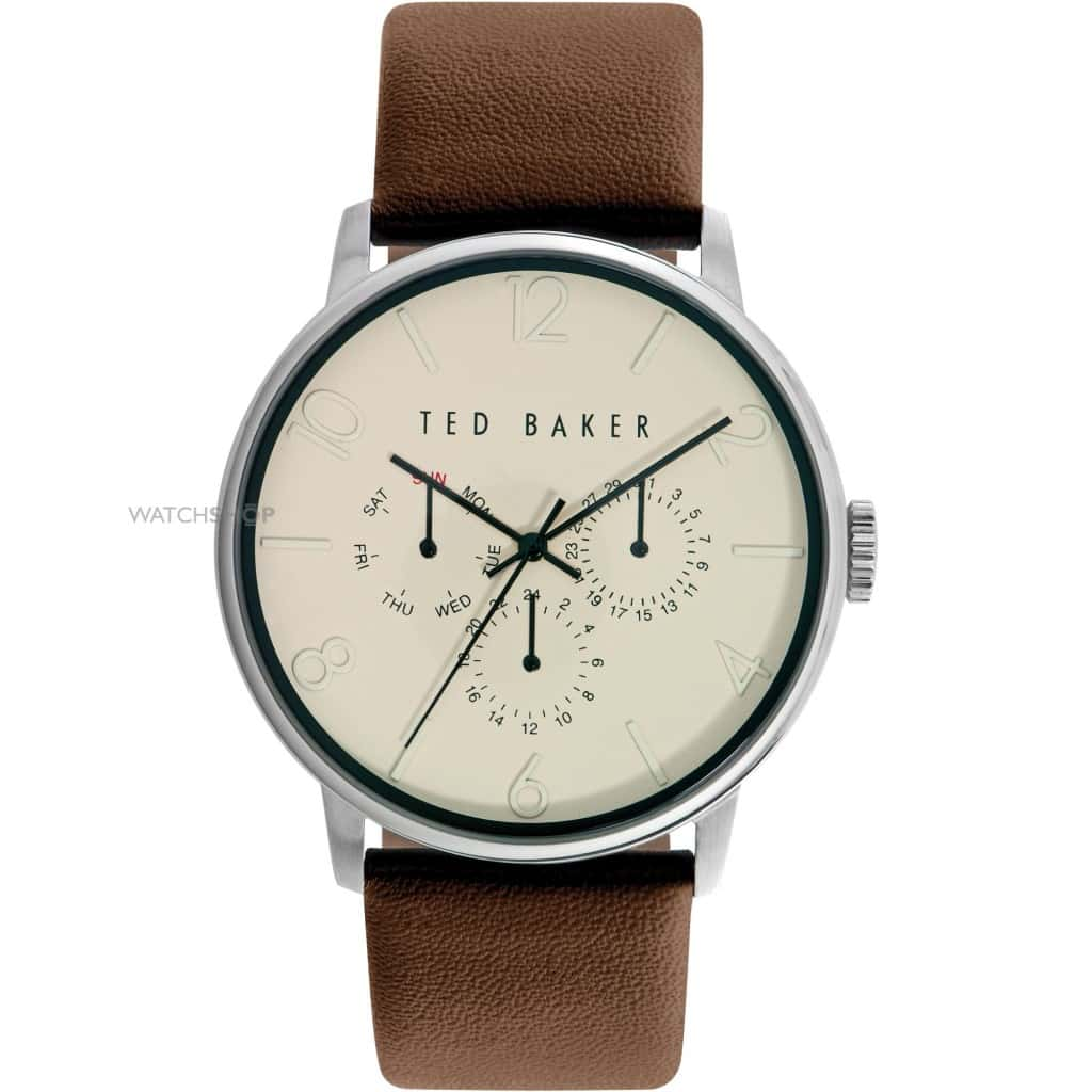 Ted baker James multifunction