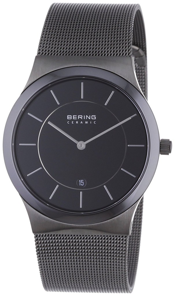 Bering Ceramic watch 32239-342