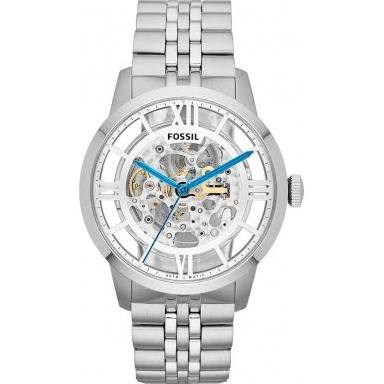 Fossil ME3044