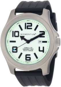 Momentum watches 1M-SP08L1B