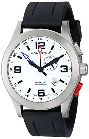 Momentum watches 1M-SP58L1B